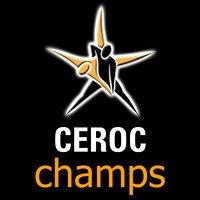 Ceroc Champs