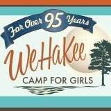 Camp WeHaKee