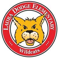 Laura Dodge Elementary