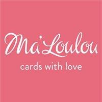 Ma'Loulou