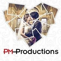 PM Productions
