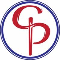 CrossPoint Fellowship Church of Jasper
