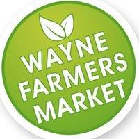 Wayne Farmers Market