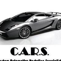 CARS - Custom Automotive Restyling Specialists