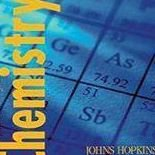 Johns Hopkins Department of Chemistry