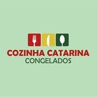 Cozinha Catarina Congelados