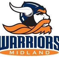 Midland Sports