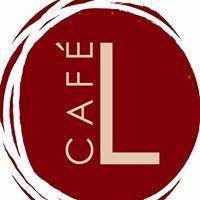 Cafe L