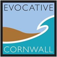Evocative Cornwall