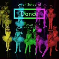 Lytton School of Dance