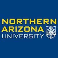Northern Arizona University BBA