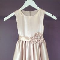 Alterations by With Love Bridal Boutique