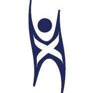 Humanist Society Scotland: Aberdeen & Grampian Group