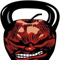 Mad Apple CrossFit