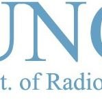 UNC Department of Radiology