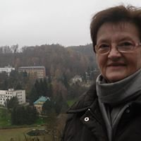 Amálie Pěčková - Perníky