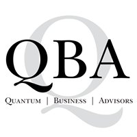 Quantum Business Advisors
