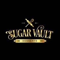 Sugar Vault Desserts & Bakery