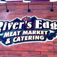 Rivers Edge Meat Market