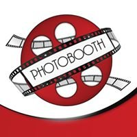 Photo Booth - Timeless Entertainment
