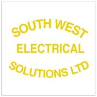 South West Electrical Solutions Ltd