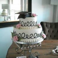 The Cake Tutor