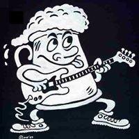 St Austell Band Club