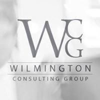 Wilmington Consulting Group