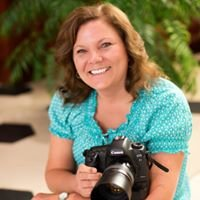 Lisa Bean Photography