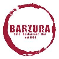 Barzura Restaurant Bar Cafe