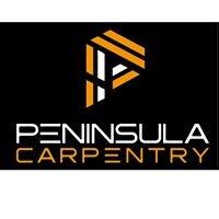 Peninsula Carpentry