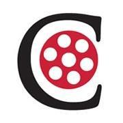 Crimson Hill Entertainment, LLC