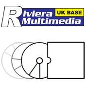 Riviera Multimedia
