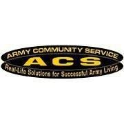 Fort Polk Army Community Service