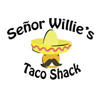 Señor Willie's Taco Shack