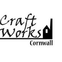 Craft Works Cornwall