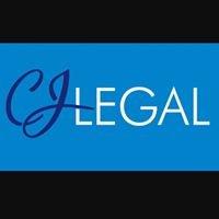 CJ Legal