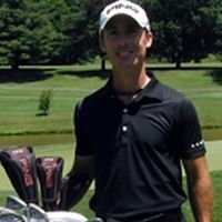Ben Hogan PGA Golf Instruction