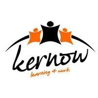 Kernow Learning 4 Work