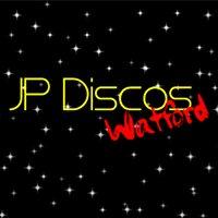 JP Discos Watford