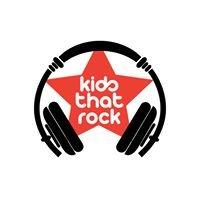 Kids that Rock