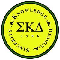 Arizona Western College Sigma Kappa Delta