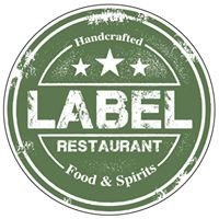 Label Restaurant: Handcrafted Food & Spirits Johnson City, TN
