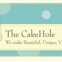 The CakeHole
