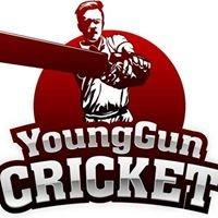 YoungGun Cricket