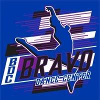 Bravo Dance Center