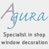 Agura HK Limited