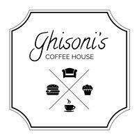 Ghisoni's Coffee House