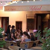 Idéal Bar Bastia