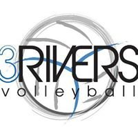 3 Rivers Volleyball